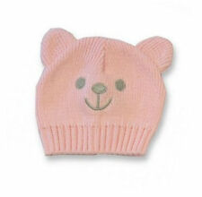 fc2a5974a75 ... KnittedMaterial  100% Cotton. Premature Baby Hat Tiny Early Baby Girl  Preemie Gift