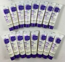 (16X) Clean & Clear Finishes Pore Perfecting Moisturizer SPF 15 Sunscreen 0.3 oz