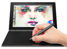 Tablet Lenovo yoga Book Android LTE