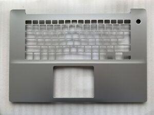 New for DELL Inspiron 15 5580 5585 5588 Series upper case palmrest K8HH4 0K8HH4