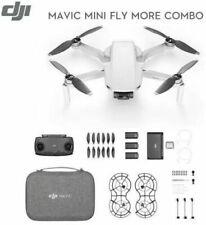DJI MAVIC MINI (EU) FLY MORE COMBO Kameradrohne Multicopter 249g Drohne OVP NEU