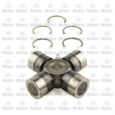 SPL55-4X - Axle Shaft Universal Joint ISR For Ford, International, GMC & Chevy