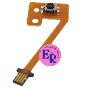 Replacement Nintendo Switch Joy Con Joy-Con Controller ZR Button Flex Cable