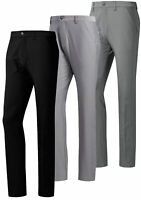 adidas Ultimate 365 Classic Golf Pants Blemished Length Men's New
