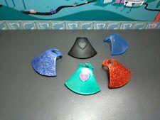 Lol Doll Bundle Accessories #3💛 SUPERHERO CAPE ❤️COMBINE POSTAGE(CHECK MY LIST)