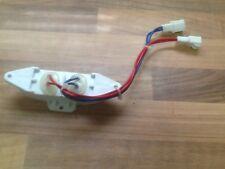 Fühler Sensor DC96-01610A zu Samsung WF5784