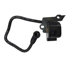 Coil AYP ignition Module Coil 530039238 fits many saws