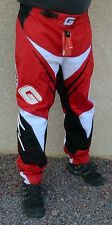 Destockage Pantalon Enduro Gasgas moto cross (valeur 139€) port offert