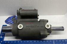 Obara Robotics 35142 Inoue Weld Gun Component P4-1542 *Warranty* Fast Shipping!