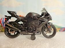 Road Rippers Wheelie Bike Kawasaki Ninja ZX-10R Motorcycle Toy State Industries