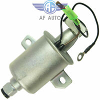 REPLACES ONAN 149-2331 149-2331-03 for ONAN GENERATOR 3.5-5.5 PSI FUEL PUMP