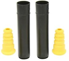 Rear Shock Absorber Dust Cover Kit SACHS Ford Focus MK2 VOLVO C30 S40 V50 V70