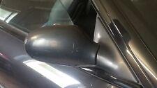 Chrysler Stratus Cabrio Elektrisch Außenspiegel Spiegel Rechs