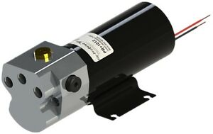 Autopilot Hydraulic Pump For Cetrek Systems 2.0 Litre, 24 Volt