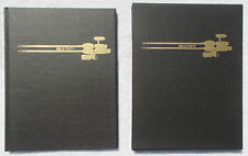 Jeremy Brood 1 Relativity S&N Hardcover HC HB Slipcase Richard Corben art Rare