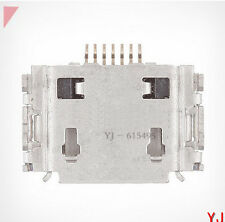 10pcs/lot USB Charger Charging Connector Port Dock for Samsung Galaxy Note n7000