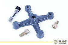 Valve Cover Holder Complete For Betico 3597302 Air Compressor Sb D
