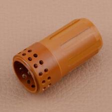 der Wirbelring Swirl Ring 220857 für 45a-85a Schneidemaschine
