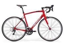 MERIDA Men Road Bike-Racing Bicycles