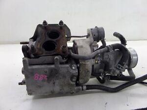 Subaru Impreza WRX Turbo Charger VA 15-20 OEM MGT2259S 30K