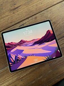 "Apple iPad Pro 12,9"" 2020 WiFi"