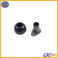 Accelerator Linkage Bushing MTC 1263000085 For: Mercedes W114 W108 W116 R107 280