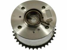 For 2012-2016 Kia Rio Engine Variable Valve Timing Sprocket SMP 25369CF 2013