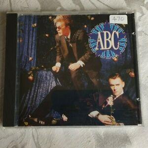 ABC 1 CD
