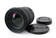 Sigma DC Macro 17-70mm f/2.8-4.5 DC Lens For Minolta/Sony