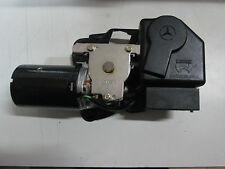 Motorino tetto apribile 1407800007 Webasto Mercedes CL, S, W140 [3362.14]