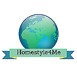 Homestyle4Me