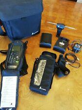 Acterna Test Equipment CLI-1750 SIGNAL LEAKAGE METER,HD1 HANDHELD , LST-1700