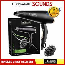 TRESemme 5543U Salon Professional Ionic Diffuser Hair Dryer - 2200W