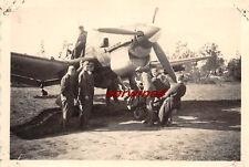 Deutsches Flugzeug Ju 87 B-2 Seschinskaja / Brjansk Ostfront Russland