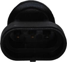 Engine Crankshaft Position Sensor Autopart Intl 1802-98388