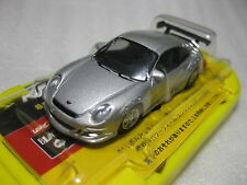 Ruf Rgt 1:72 Porsche 911 Based Diecast Car Lawson Promo