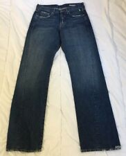 Chip & Pepper Men's Denim Jeans Size 29