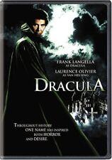 Dracula [New DVD]