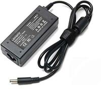 45W 19.5V 2.31A AC Adapter Laptop Charger for Dell Inspiron 11 13 14 15-3552