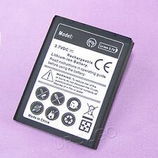 3020mAh High capacity Battery f Straight Talk Samsung Galaxy Centura SCH-S738C