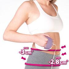 Lanaform Skin Mass Anti-Cellulite Massager