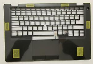 Brand New Genuine Dell Latitude 5400 Palmrest With Touchpad Part No:0HPCPR HPCPR