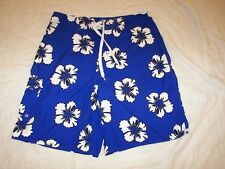 Roundtree & Yorke First Wave Swim Shorts - Size 36