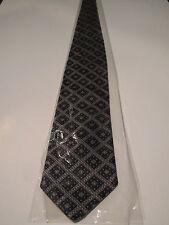 Cravatta - KENZO -