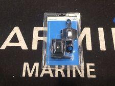 Garmin marino montura para Gps60 y Gpsmap60 negro- 010-10455-00