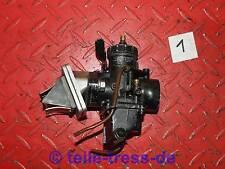 Vergaser Carburetor Yamaha RT 360 RT1 RT2  DT 250 400 DT1 DT2 DT3 TY #1