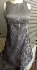 My Michelle Women's/Juniors Dress Sleeveless Size 11/12 -Formal or Casual-