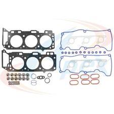 Engine Cylinder Head Gasket Set-VIN: E, SOHC Apex Automobile Parts AHS4065