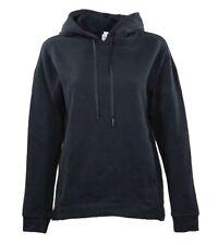 Lululemon Wind Down Pullover Size 6 Black Hoodie Jacket Sweatshirt Yoga NWT