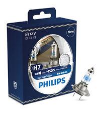 Philips RacingVision H7 (24828) Licht Halogenlampe für VW Golf 4